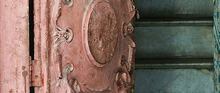 2013-12-31_#4_pink-vintage-shabby-chic-door_prev