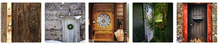 2013-12-31_door-tape