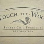shabby_chic_bureau-08_16