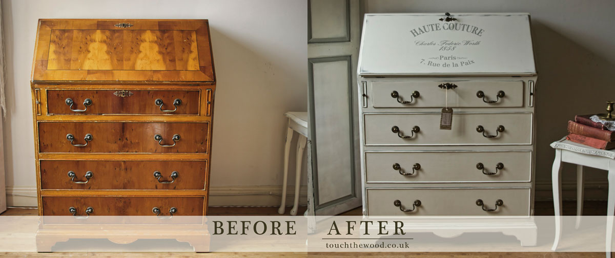 shabby_chic_bureau-08_before-after_24