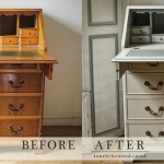 shabby_chic_bureau-08_before-after_25