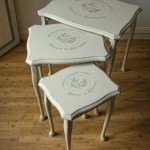 vintage_shabby_chic_nest-table_13_01