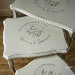 vintage_shabby_chic_nest-table_13_02