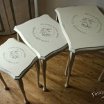 vintage_shabby_chic_nest-table_13_03