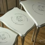 vintage_shabby_chic_nest-table_13_04