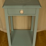 2014-01-14_vintage-side-table_01_01