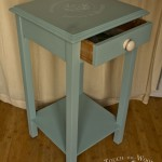2014-01-14_vintage-side-table_01_02