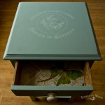 2014-01-14_vintage-side-table_01_04