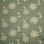 resources02_vintage-flower-shawl
