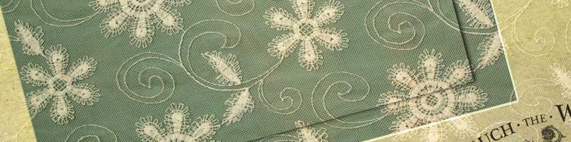 resources02_vintage-flower-shawl_banner