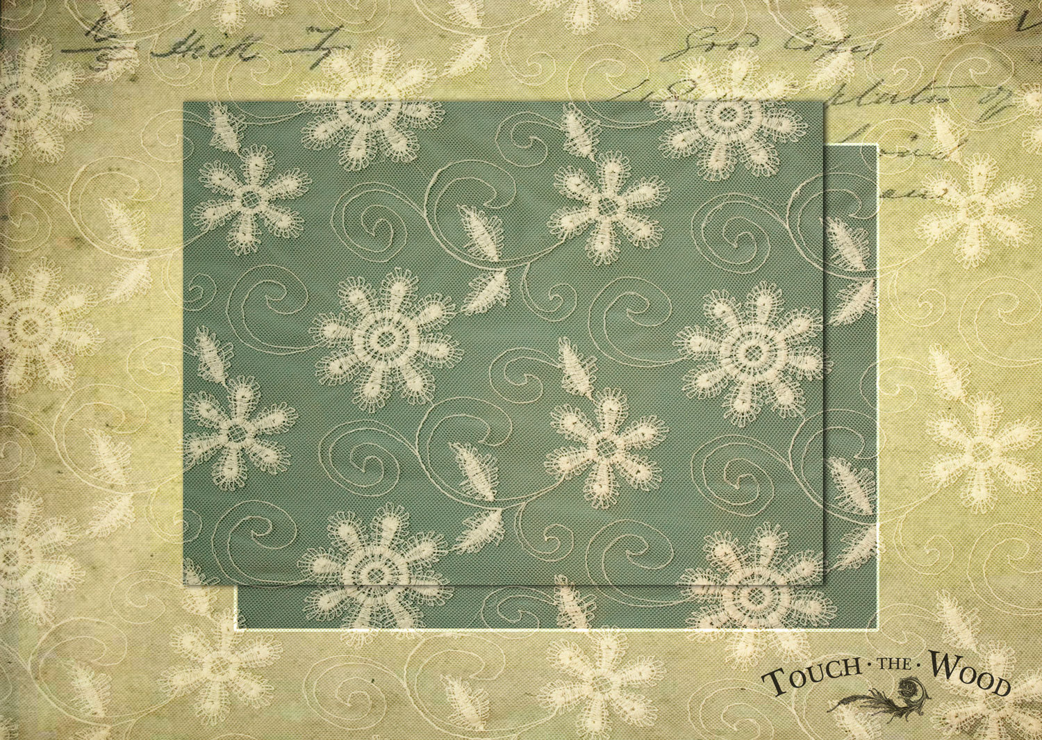 resources02_vintage-flower-shawl_preview