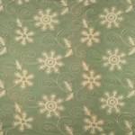resources02_vintage-flower-shawl_seamless