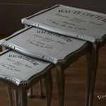 20140121_vintage-shabby-chic-nest-table14_06