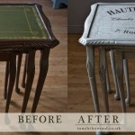 20140122_vintage-shabby-chic-nest-table14_before-after_01