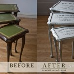 20140122_vintage-shabby-chic-nest-table14_before-after_02