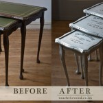 20140122_vintage-shabby-chic-nest-table14_before-after_03