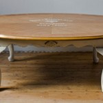 20140206_vintage-shabby-chic-oval-coffee-table01_02