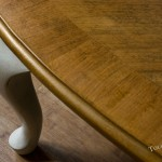 20140206_vintage-shabby-chic-oval-coffee-table01_05