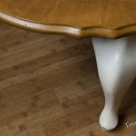 20140206_vintage-shabby-chic-oval-coffee-table01_06