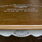 20140206_vintage-shabby-chic-oval-coffee-table01_07