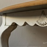 20140206_vintage-shabby-chic-oval-coffee-table01_09