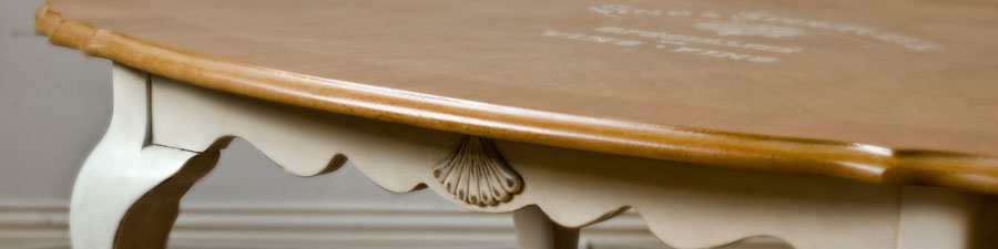 20140206_vintage-shabby-chic-oval-coffee-table01_banner