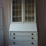 20140212_antique-shabby-chic-bookcase-bureau13_01