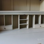 20140212_antique-shabby-chic-bookcase-bureau13_03