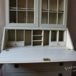 20140212_antique-shabby-chic-bookcase-bureau13_04