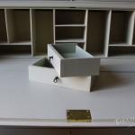 20140212_antique-shabby-chic-bookcase-bureau13_05
