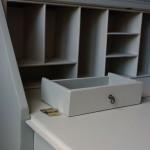 20140212_antique-shabby-chic-bookcase-bureau13_07