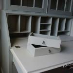 20140212_antique-shabby-chic-bookcase-bureau13_09