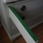 20140212_antique-shabby-chic-bookcase-bureau13_10