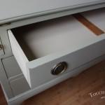 20140212_antique-shabby-chic-bookcase-bureau13_11