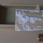 20140212_antique-shabby-chic-bookcase-bureau13_12