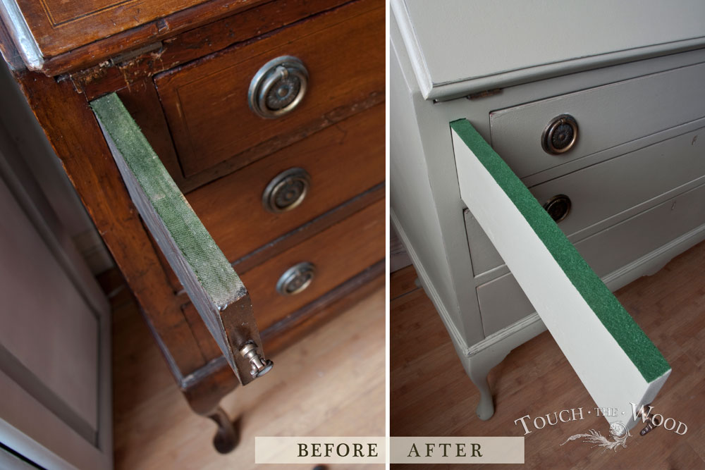 20140212_antique-shabby-chic-bookcase-bureau13_before-after_02