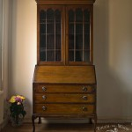 20140212_antique-shabby-chic-bookcase-bureau13_before_01
