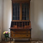 20140212_antique-shabby-chic-bookcase-bureau13_before_03