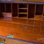 20140212_antique-shabby-chic-bookcase-bureau13_before_04