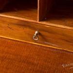 20140212_antique-shabby-chic-bookcase-bureau13_before_05