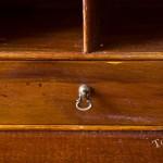 20140212_antique-shabby-chic-bookcase-bureau13_before_06