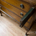 20140212_antique-shabby-chic-bookcase-bureau13_before_07