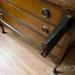 20140212_antique-shabby-chic-bookcase-bureau13_before_07