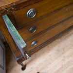 20140212_antique-shabby-chic-bookcase-bureau13_before_08