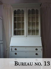 20140212_antique-shabby-chic-bookcase-bureau13_icon