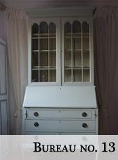 20140212_antique-shabby-chic-bookcase-bureau13_icon