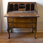 20140212_vintage-shabby-chic-bureau12_before_03