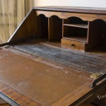 20140212_vintage-shabby-chic-bureau12_before_05