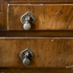 20140212_vintage-shabby-chic-bureau12_before_06