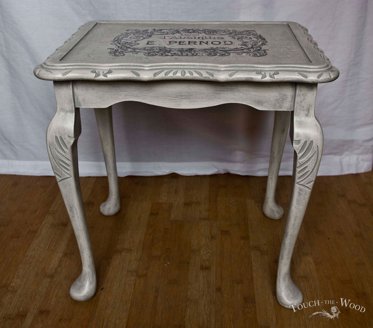 20140212_vintage-shabby-chic-nest-table-single05_01